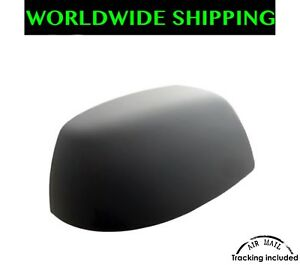 Ford Fiesta Focus Fusion 04 08 Right Wing Mirror Cover Case