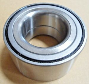 Premium New 510003 Wheel Bearing For Audi Vw Mazda Ford 40x74x40mm Grw237