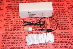 Beckman Coulter A57189 Ph Measuring Half Cell Electrode New