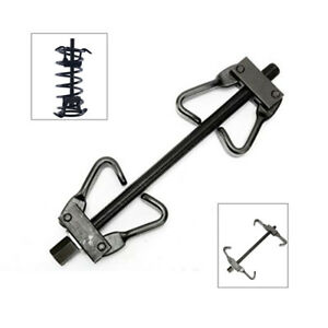 Internal Coil Spring Compressor Coil Strurt Remover installer Suspension Tool