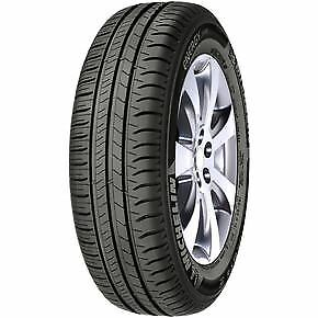 Michelin Energy Saver 205 55r16 91h Bsw 1 Tires