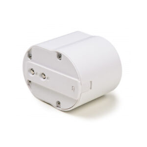 Lumiscope Rechargeable Battery For 6700 Portable Ultrasonic Nebulizer 6700 rb