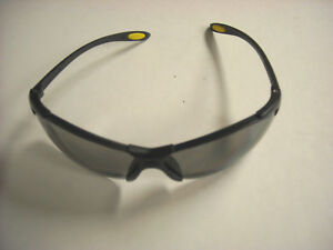 10 Pairs box Sperian A900 Series Reading bifocal Safety Glasses 1 5x Mag