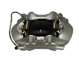 64 65 66 Ford Mustang Disc Brake Caliper 4 Piston With Pads Kelsey Hayes Rh new