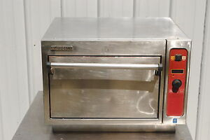 Blodgett 1415 Electric Countertop Pizza Oven