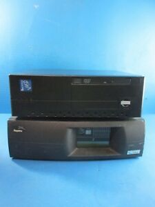 Sapphire And Verifone V950 Ruby Used
