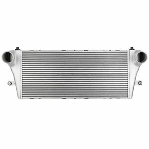 New Oem Intercooler For Dodge Ram Cummins 5 9l Turbo Diesel