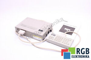 Lt1610a Programmable Video Generator Lt1610 01 Remote Controller Leader Id16655