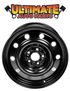 Steel Wheel Rim 17 Inch For 11 17 Ford Explorer