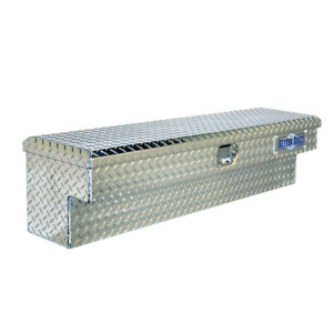Better Built 48 Crown Series Side Mount Truck Tool Box free Shipping