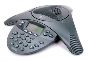 Cisco Cp 7936 Voip Conference Station Phone 7936