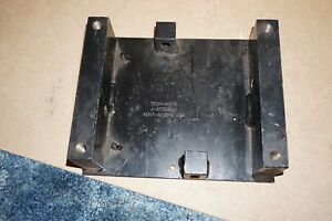 Kent Moore Tool J 47002 4 Transmission Jack Adapter Bracket Tech Mate