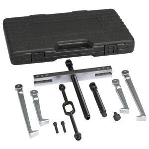 Otc 4532 7 Ton Multi Purpose Bearing And Pulley Puller Kit