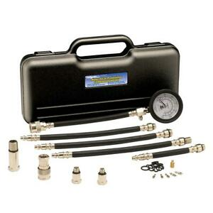 Mityvac Mv5530 Professional Compression Kit
