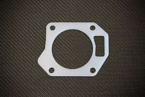 Thermal Throttle Body Gasket Fits Honda Civic Si 2006 2011 By Torque Solution
