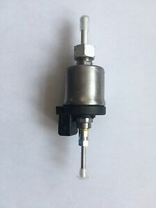 12voltage Replacement Fuel Pump Fit For More Eberspacher And Webasto Heaters