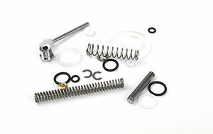 Devilbiss Startingline Full Size Gun Repair Kit 802425
