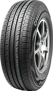 Crosswind Ecotouring 185 70r14 88t Bsw 4 Tires