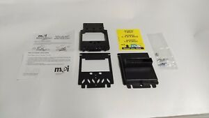 Mei Mars Bill Acceptor Vfm Bezel Accessory Kit Free Shipping