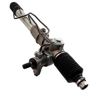 Fit Toyota 4runner Tacoma Power Steering Rack And Pinion Assembly 4200 35042