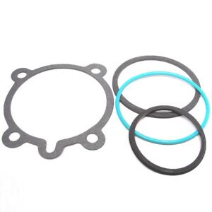 Ford C6 Transmission Super Servo Replacement Seal Kit By Superior Seals Only