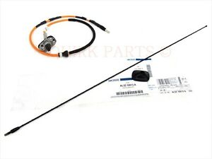 oem ford antenna in stock