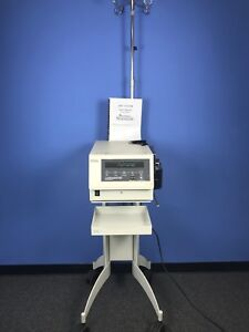 Boston Scientific Hydrothermablator Hta System