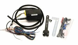 Dakota Cruise Control Kit For Electronic Speedometers Crs 3000 Choose Handle
