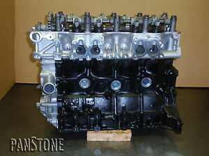 Reman Engine W Oes Upgraded Parts 85 95 2 4l Toyota P U 4runner Celica 22r Sohc