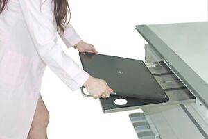 X ray Detector Dr Xray Retrofit Upgrade With Trade Your Old Cr System