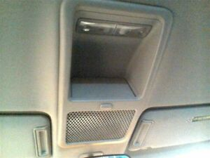 2003 2008 Honda Element Console Front Roof 2090829