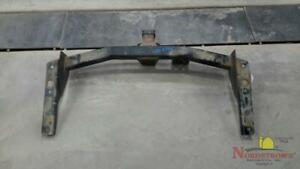 2005 Jeep Liberty Tow Trailer Hitch