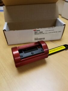 Ground Kit Strip Tool 7 8 Cable Cpt 78u