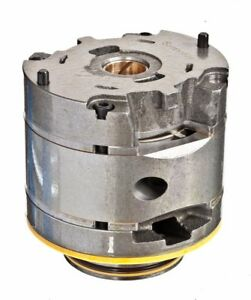 3g2806 Cartridge Fits For Caterpillar D4c D4d D4e 933f