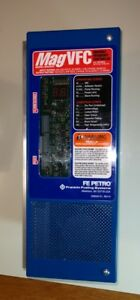 Fe Petro Magvfc Franklin Fueling System For Parts Only