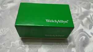 Welch Allyn 3 5v Coaxial Opthalmoscope Head
