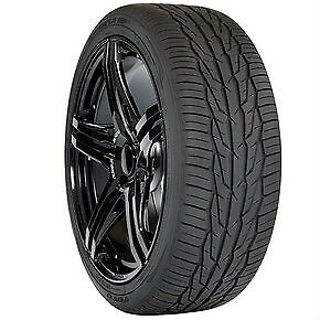 Toyo Extensa Hp Ii 195 50r16 84v Bsw 2 Tires
