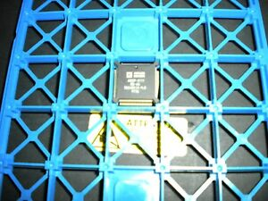 Adsp 2111bs 66 Analog Devices Dsp Microprocessor