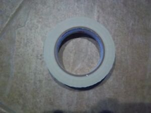 2 Rolls 3m 69 Glass Cloth Electrical Tape 1 X 108 Ft