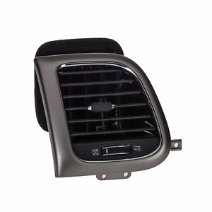 2011 2017 Jeep Grand Cherokee Dashboard Air A c Heater Vent Louvre Left Oe Mopar