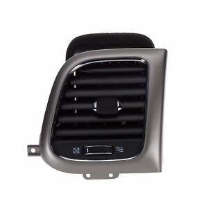 2011 2017 Jeep Grand Cherokee Dashboard Air A c Heater Vent Louvre Right Mopar