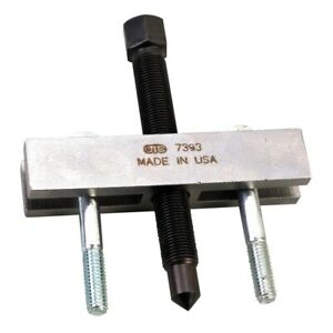 Otc Tools 7393 Gear And Pulley Puller