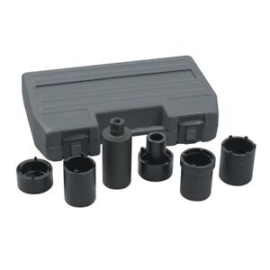 Gearwrench 41660 Spindle Nut Service Kit