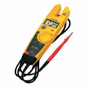 Fluke T5 1000 Electrical Tester up To 1000v