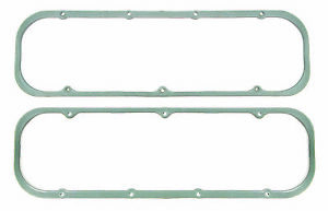 Mr Gasket 5854g Valve Cover Gasket Set Performance 396 502 Chevrolet Big