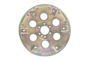 Hays 10 020 Steel 168 Tooth External Balance Flexplate 70 90 Chevy 454 V8