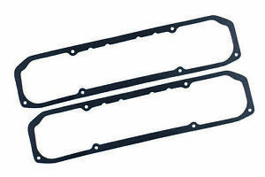 Mr Gasket 5877 Valve Cover Gasket Set Ultra Seal 383 440 Chrysler Big Bl