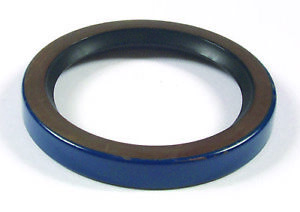 Mr Gasket 17 Timing Chain Cover Seal Big Block Chevy Nitrile