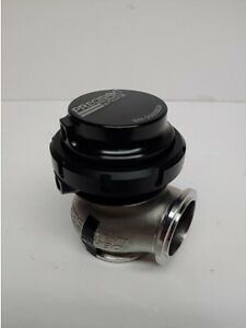 Precision 40mm Same As Tial Mvs 38mm V band Wastegate Pbo085 1505 best Offer