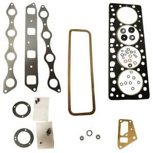 Case 188d 207d Head Gasket Set A189543 310g 430ck 580b 585d
